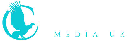 Condor Media UK – Digital Direct-Response Marketing Agency